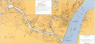 Dearborn Michigan Map by Detroit District U003e Missions U003e Operations U003e Rouge River Mi