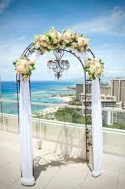 wedding arches designs fashionable wedding arch decoration beautiful wedding arches