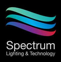 Spectrum Lighting Spectrum Lighting Technologies Distributors Futuro Luce