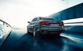 bmw south motors bmw 5 series lease offers