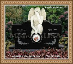 how much does a headstone cost images of beautiful stones