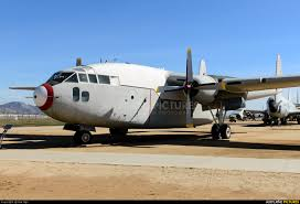 box car fairchild c 119 flying boxcar photos airplane pictures net