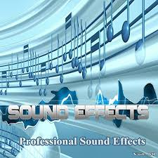 Angry Dog Bark by Professional Sound Effects Group on Amazon Music