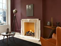 hearth of the matter fireplaces and accessories the independent