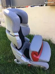 leboncoin siege auto siège enfant et 911 997 cabrio 911 porsche forum marques
