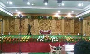 wedding backdrop manufacturers wedding stage backdrop mandapam manufacturer artistry the frp
