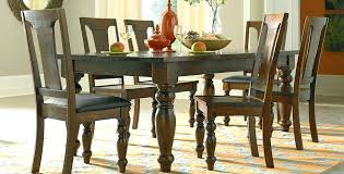 affordable dining room sets cheap dining room sets tx furniture table w 4 brown