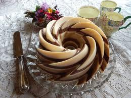 cursos de gelatina artística gourmet y floral en 3d gelatinas
