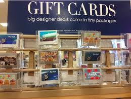 marshall gift card marshall gift card gift card ideas