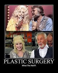 Asian Family Plastic Surgery Meme - fresh smart idea wallpaper site wallpaper site