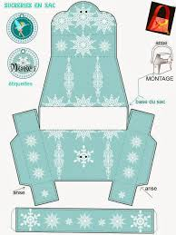 5 best images of frozen bags printable templates free printable