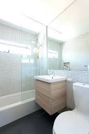 ikea bathroom reviews ikea bathroom furniture reviews bathroom vanity nice bathroom