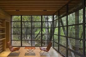 windows roof overhangs and headers build