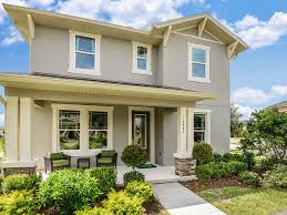 move in ready communities in orlando florida newhomesource