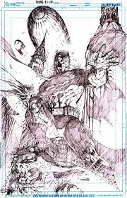 dsng u0027s sci fi megaverse the best batman beyond cosplay costume