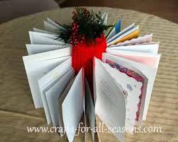 christmas card holder christmas card holder jpg