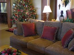 gw home decorating forum could you share pictures of your sofa
