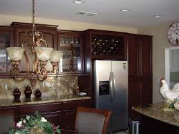 cabinet refacing in mission viejo cabinet wholesalers