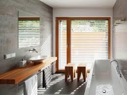 kosten badezimmer renovierung best kosten badezimmer renovierung gallery ideas design