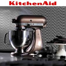 Kitchenaid Mixer Artisan by Kitchenaid Mixer Artisan Artisan Mini Mixer Kitchenaid