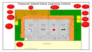 Floor Plans For Classrooms 50 Best Montessori Classroom Floor Plans And Layouts Images On