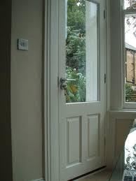 Exterior Back Door 17 Best Backdoor Images On Pinterest Exterior Front Doors