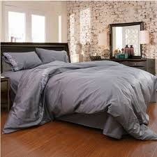 light grey comforter set dark grey bedding sets invigorate extraordinary queen 48 teen