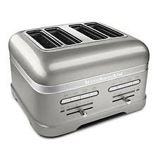 Kitchenaid Architect Toaster Kitchenaid Toasters Ebay