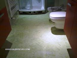 pavimenti in resina torino pavimenti e rivestimenti in resina di valente ciro ditta