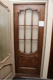 inside doors with glass viena
