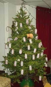 Redneck Christmas Deer Decorations by Redneck Christmas Decorations Stuff And Other Stuff Pinterest