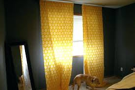 chevron bedroom curtains curtains for yellow bedroom yellow chevron bedroom curtains