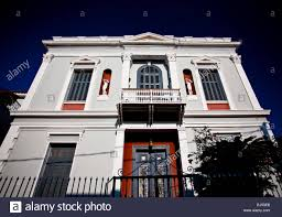 Neoclassical House by Neoclassical Facade Stock Photos U0026 Neoclassical Facade Stock