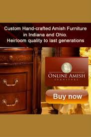 Shipshewana Furniture Company by Best 25 Amish Furniture Ideas On Pinterest Craftsman Furniture