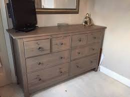 sideboard ikea hemnes sideboard ikea furniture rocket uncle custom renew ikea