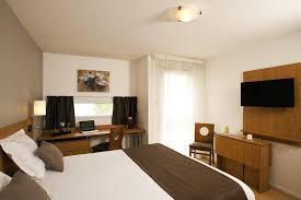 condo hotel séjours les minimes la rochelle france booking com