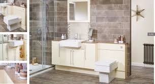 Bathrooms Furniture Vh2 Vanity