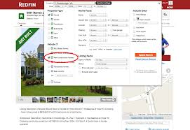 thousands more new construction homes now searchable on redfin