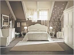 chambre à coucher blanche chambre a coucher grise et blanche beau chambre a coucher blanc gris