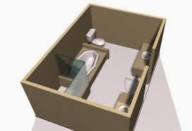 10 x 10 bathroom layout some bathroom design help 5 x 10 bath finale master bathroom renovation project today s 10 x 11