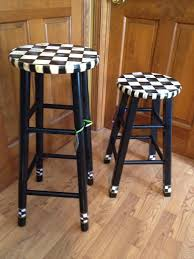 bar stools funky bar stools gallery of cool bar stools design
