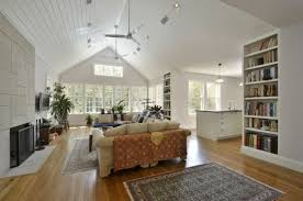 paint color for living room with vaulted ceilings centerfieldbar com