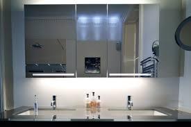 bathroom project stamford m u0026 j abbs