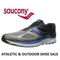 amazon nike running shoes black friday sale amazon prime atheltic and outdoor shoe sale up to 50 off