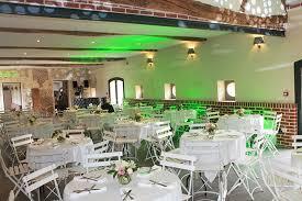 salle de mariage oise location salle mariages réceptions compiègne ecuries de bayencourt