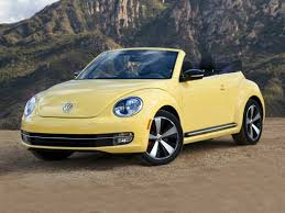 2014 volkswagen beetle price photos reviews u0026 features