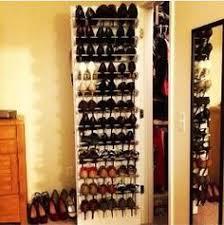 Shoe Cabinet Amazon Slanted Shoe Shelves Google Search Home Ideas Pinterest