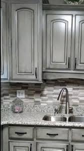 kitchen backsplash glass subway tile bathroom backsplash cheap