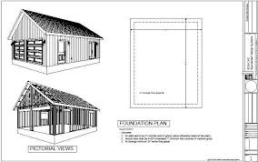 how to build 2 car garage plans pdf plans garage sds plans
