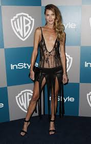 erin wasson u2013 13th annual warner bros and instyle golden globe